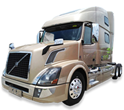 Inventory | Lone Mountain Truck Leasing