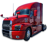 Inventory Lone Mountain Truck Leasing